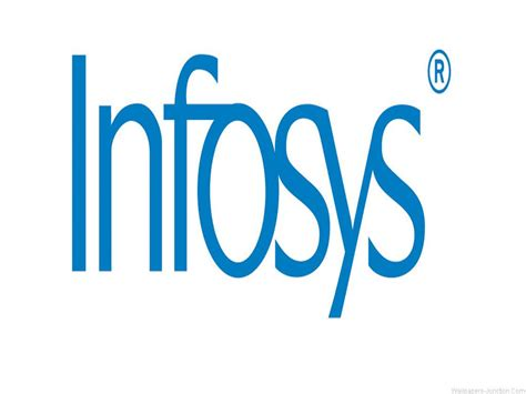 Mba Finance In Chennai Walkin by Infosys Walk In Drive For Freshers On 16th To 18th Mar