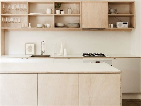 plywood kitchen cabinet kitchen design archives decorator s notebook