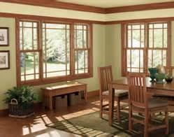 replacement windows sterling heights vinyl window