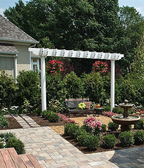 design your own pergola plans how to make a wood carport