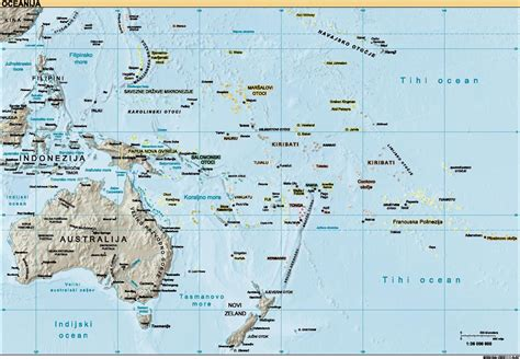 file oceania map hr pdf wikimedia commons