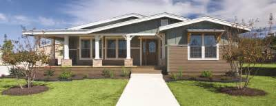 are modular homes well built top 10 reasons why modular homes better than site built