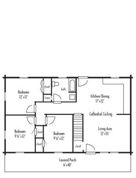 24x40 house plans 24x40 3 bedroom 960sqft house design ideas pinterest