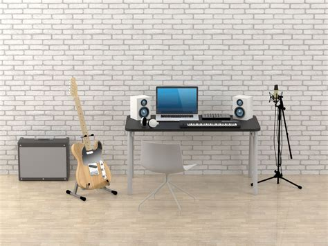 finding practical systems of buy home recording studio