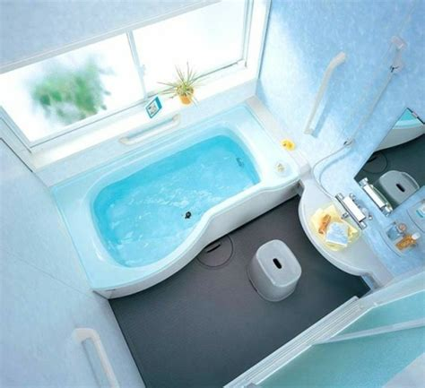 Vorschlag Kleines Badezimmer by Kleines Bad Einrichten 50 Vorschl 228 Ge Daf 252 R