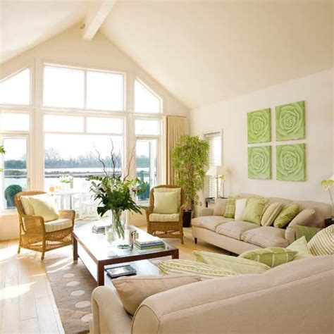the livingroom lakeside living room living rooms decorating ideas