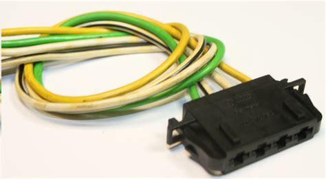 heater resistor electrical connector repair step by step heater resistor electric connector repair 28 images 100 heater resistor electric connector