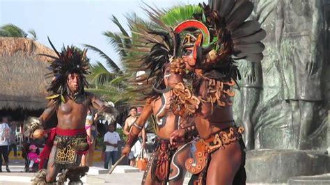 imagenes pueblo maya baile ind 237 gena maya youtube