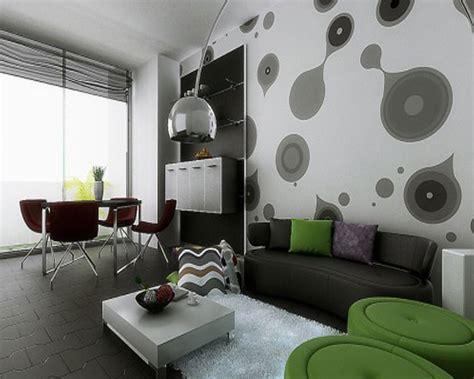 gambar wallpaper rumah cantik model wallpaper rumah cantik info bisnis properti foto