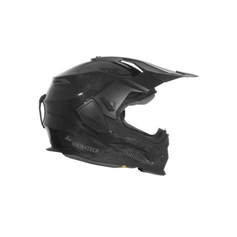 Motorrad Helme Carbon by Touratech Aventuro Carbon Helm Motorrad Fotos Motorrad