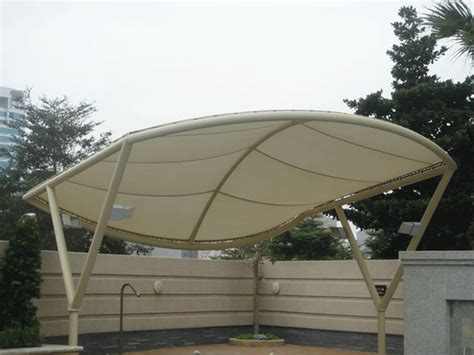 swimming pool awnings tiger professional space design