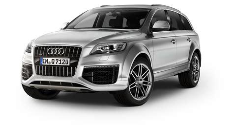Audi Finacial by Audi Choice Guaranteed Future Value