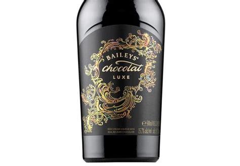 1x Baileys Chocolate Luxe ? GrabOne NZ