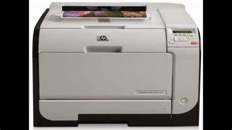hp laserjet pro 400 color m451nw hp laserjet pro 400 color printer m451nw