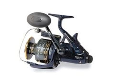 phoenix poke boats berea ky 1000 images about shimano spinning reels on pinterest