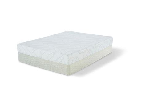 Memory Foam Mattress In Store Serta 174 Kiley Memory Foam Mattress Set Louisville