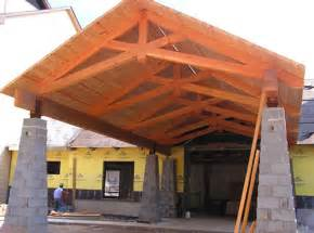 Modified A Frame House Plans Triton International Woods Heavy Timber