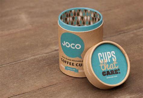 desain kemasan cup 10 kemasan kopi ini tak hanya sedap di mata tapi jaga