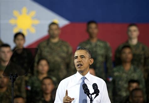 Obama Bringing Troops Home For The Holidays by Pundits Say Presidents Who Won T Lead The Country Into War