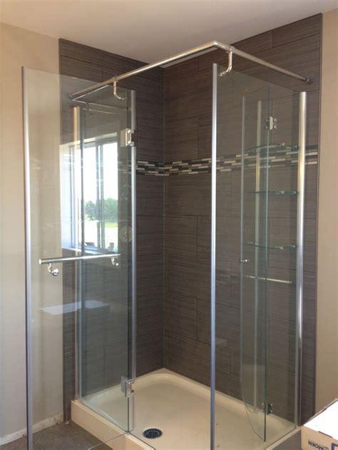 ensuite bathroom tiles 17 best images about ensuite ideas on metal