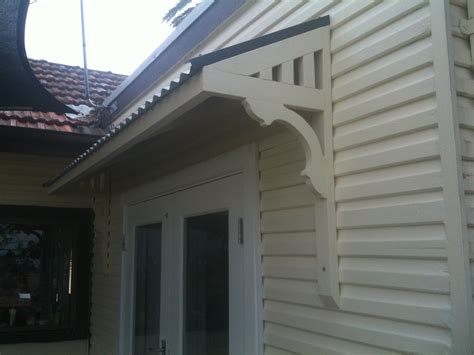 awnings australia timber sheds cubbyhouses window awnings federation