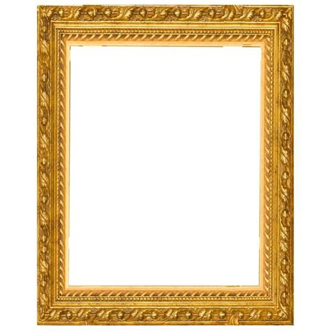imagenes de marcos dorados marcos para fotos elegantes dorados png imagui