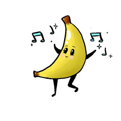 banana boat song animation 10 gifs graciosos del banano