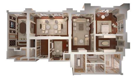 st suites floor plan luxury hotel rooms at st regis hotel dubai