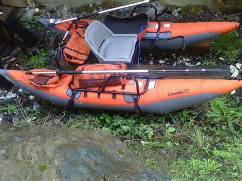 colorado pontoon accessories beggy guide classic accessories colorado xt pontoon boat