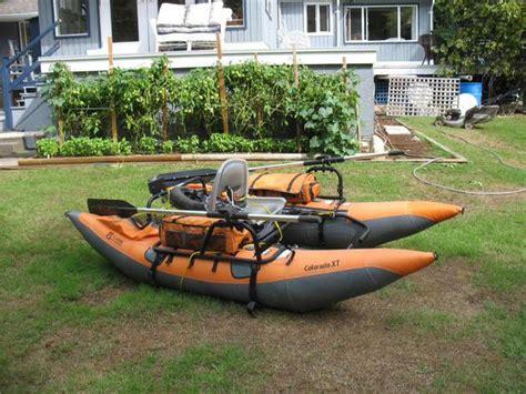 used pontoon boats kawartha lakes colorado xt pontoon boat lake cowichan cowichan