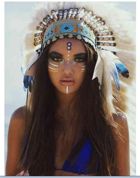 hot indian themes sexy indian costume ideas pinterest
