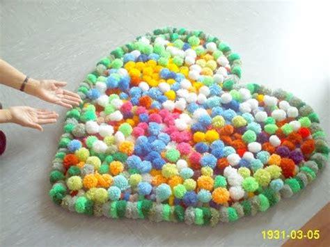 come si fa un tappeto come realizzare un tappeto con materiale di riciclo fai