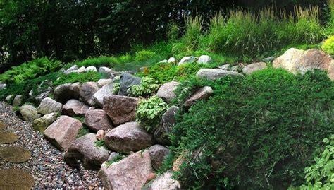 Landscape Rock Branch Mn Walls Minneapolis Landscaping Minnesota Landscape