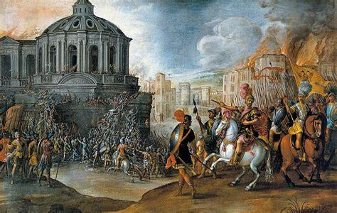 illuminismo oggi la storia in un click storia moderna