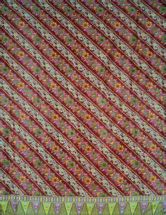 Sarung Batik Print Pekalongan batik metallic sarung https pantaisarung wazala