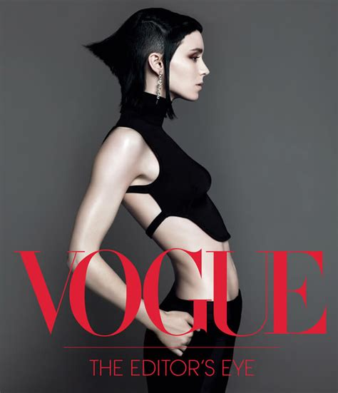 vogue the editors eye libro vogue viste la calle