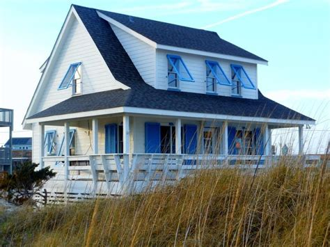 cottage rentals outer banks nc pin by martha flint on list