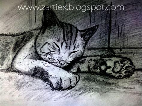 imagenes de amor para dibujar realistas dibujos realistas a l 225 piz dibujo art 237 stico a lapicero