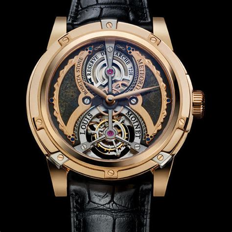 top 10 most expensive watches in the world blogging