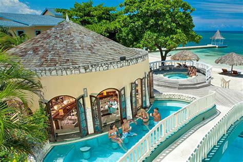 sandals montego bay review sandals montego bay montego bay resorts reviews