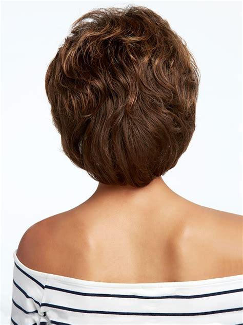 salsa by raquel welch color ss11 29 hairstyles pinterest salsa raquel welch synthetic wig