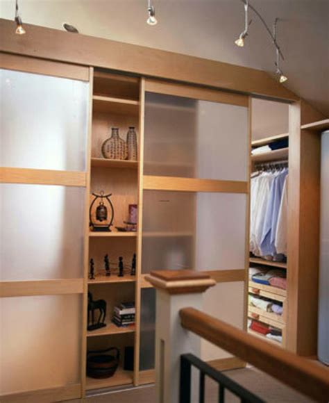 small closet door ideas bukit