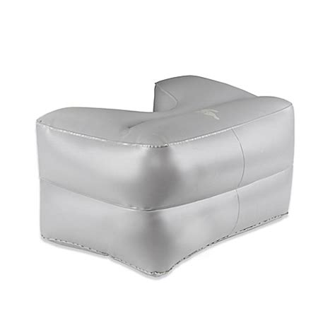 Toilet Stool Bed Bath And Beyond by Squatty Potty 174 Port A Squatty Toilet Stool In