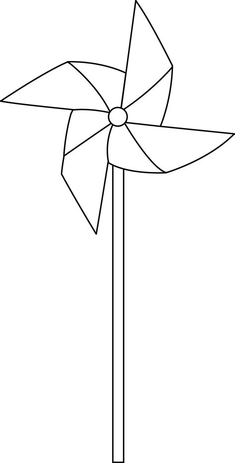 pinwheel designs coloring pages free coloring pages of pinwheel