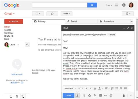 email layout formal how to master proper business email format and avoid