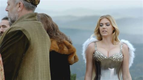 actress game of war commercial girl of war game kate upton newhairstylesformen2014 com
