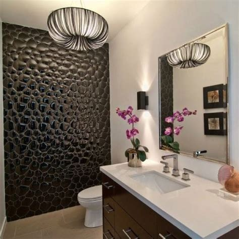 family bathroom ideas 46 best feature wall images on home ideas