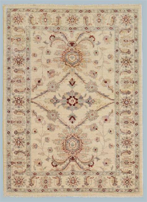 outlet tappeti moderni outlet tappeti moderni tappeti moderni woven outlet