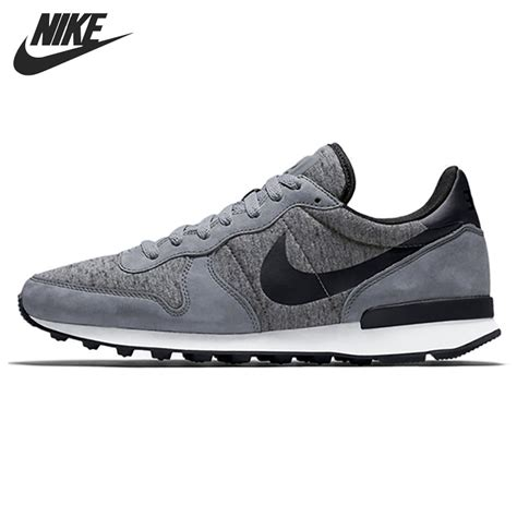buy wholesale nike running shoes from china nike