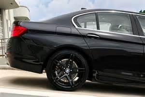xo 174 caracas wheels matte black rims